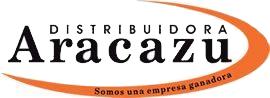 Distribuidora Aracazu, Distribuidora de Alimentos en Guápiles, Limón, Costa Rica